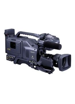 Cámara Sony DXC-D30P