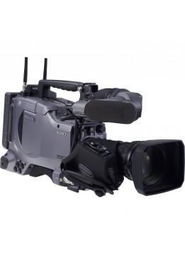 Cámara Sony PDW-530P