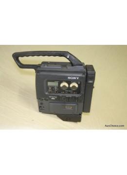 Magnetoscopio Cámara Sony PVV-1AP