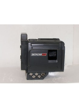 Magnetoscopio cámara Sony PVV-3P