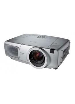 Proyector Hitachi CP-X1250
