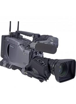 Cámara Sony PDW-510P