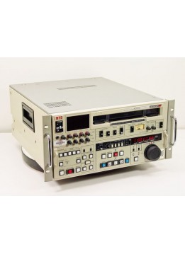 Magnetoscopio BTS BCB70P
