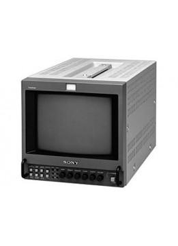 Monitor Sony PVM-9042QM