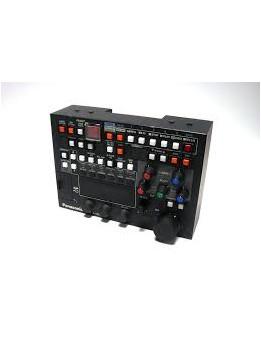 Unidad de control remoto Panasonic AJRC10G