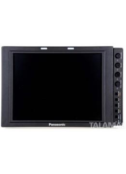 Monitor Panasonic BT-LH900E