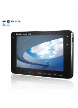 Monitor Phottix HECTOR-9HD