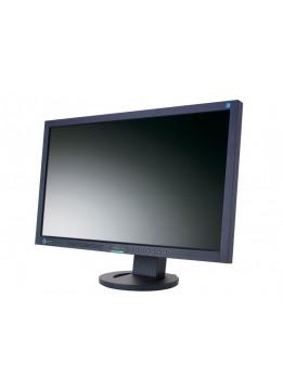 Monitor ordenador EIZO FLEXSCAN 2303W