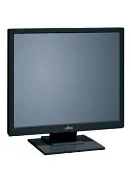Monitor ordenador FUJITSU SIEMENS L7ZA