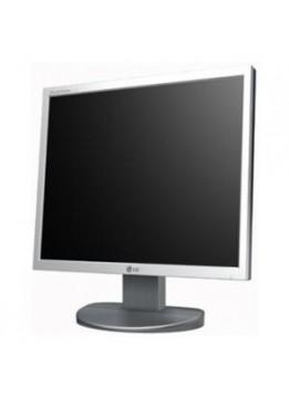 Monitor ordenador LG L1952SQ