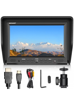 MONITOR NEEWER FIELD MONITOR NW708-M