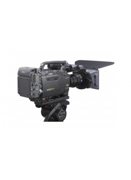 Sony HDW-F900R