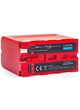 Baxxtar PRO-ENERGY NP-F990