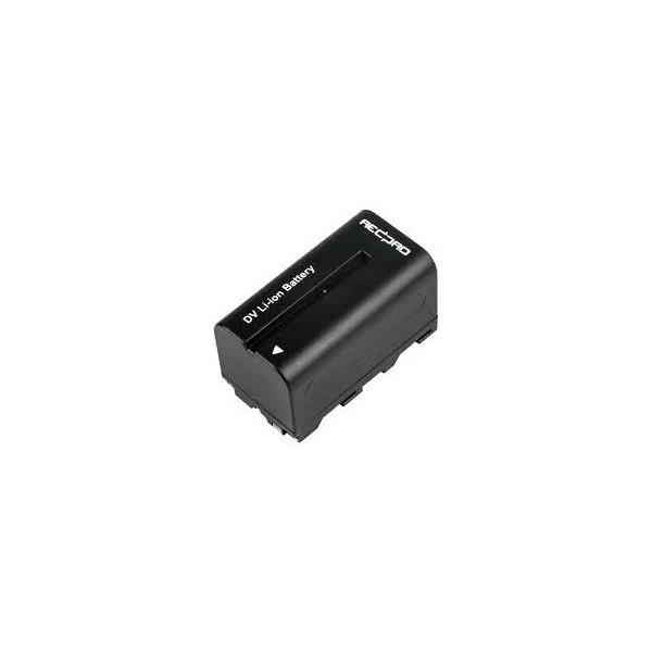 Batería RedPro RP-NPF770