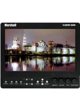 Monitor Marshall V-LCD70XP-3GSDI-VM